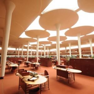 Great_workroom_from_floor