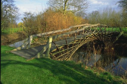 eton_bridge