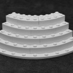 man-3d-prints-support-less-curved-lego-blocks-builds-naaldwijk-water-tower-2