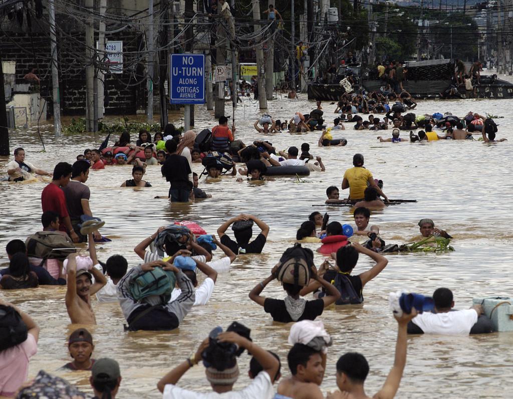 Philippines-1024x796
