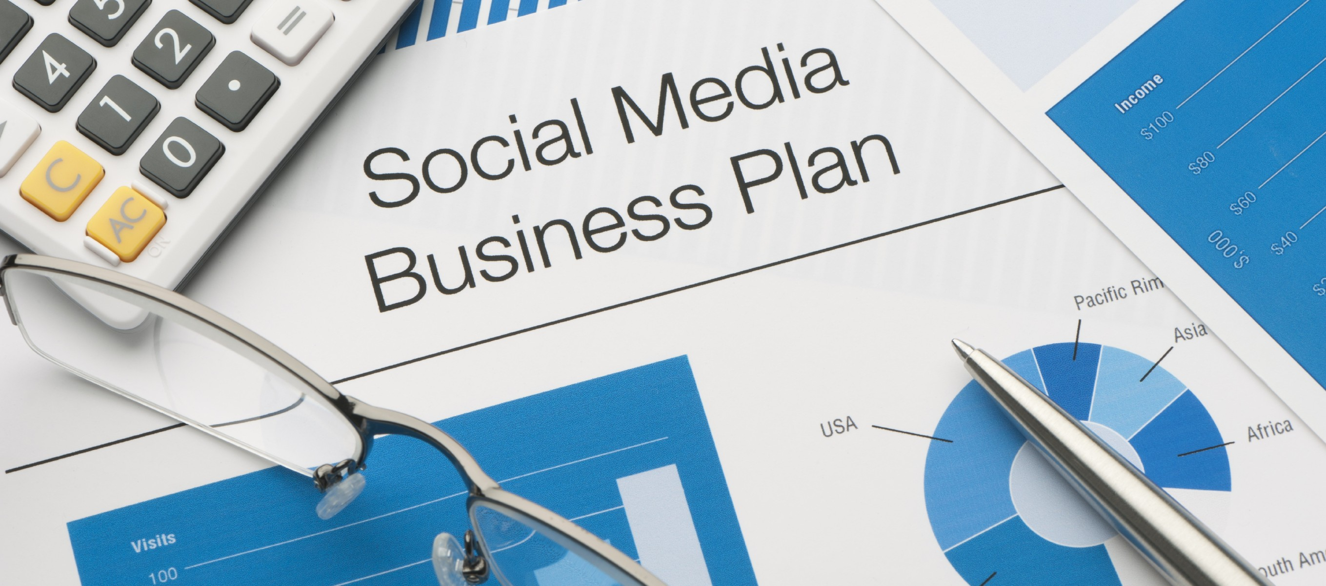 Social-Media-Business-Plan-e1430594856666