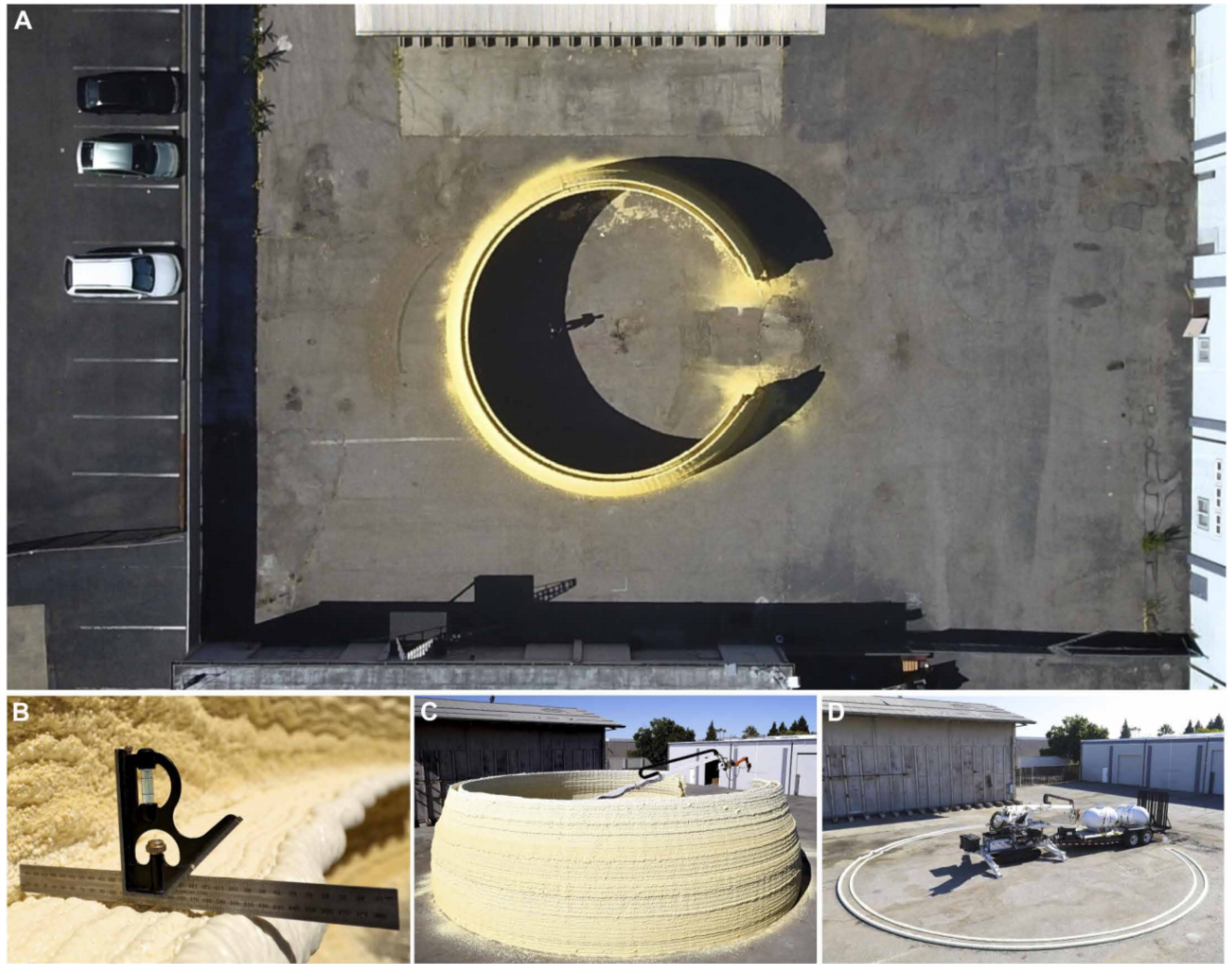 3D-printed-architectural-scale-hemi-ellipsodial-dome-section.-Photo-via-Science-Robotics.