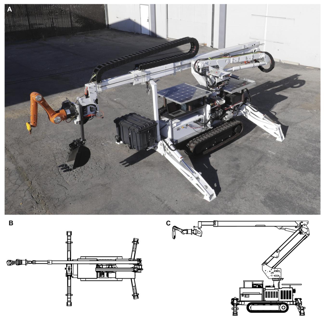 DCP-3D-printer-for-construction