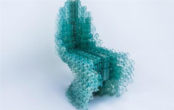 bartlett-designers-3d-print-voxel-chair-using-continuous-line-design-software-1