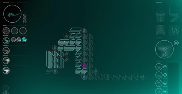 bartlett-designers-3d-print-voxel-chair-using-continuous-line-design-software-2