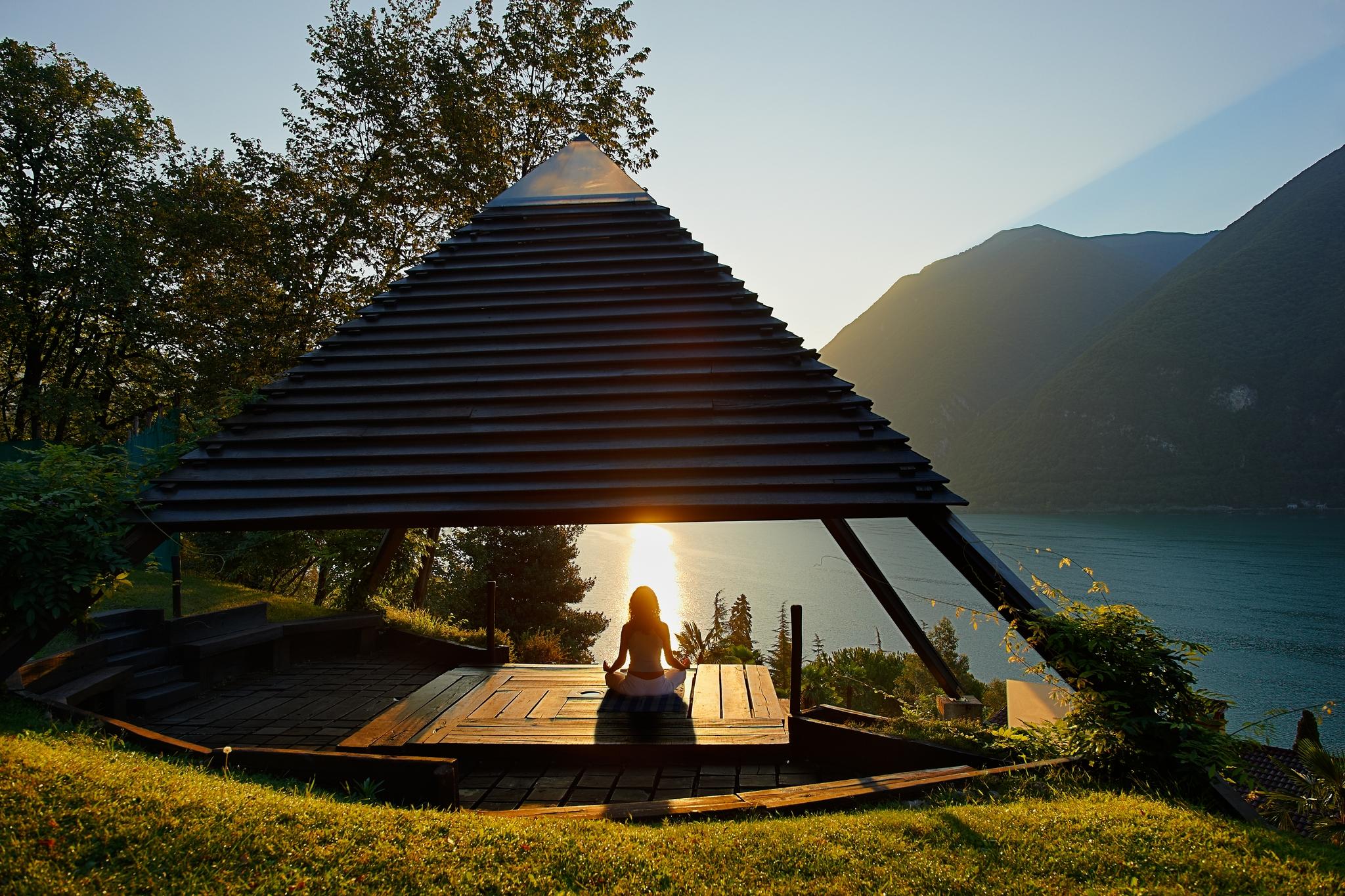 buddha-pavilion-wellbeing