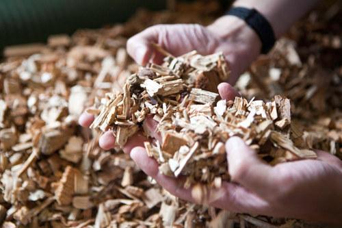smaltimento-scarti-di-legno