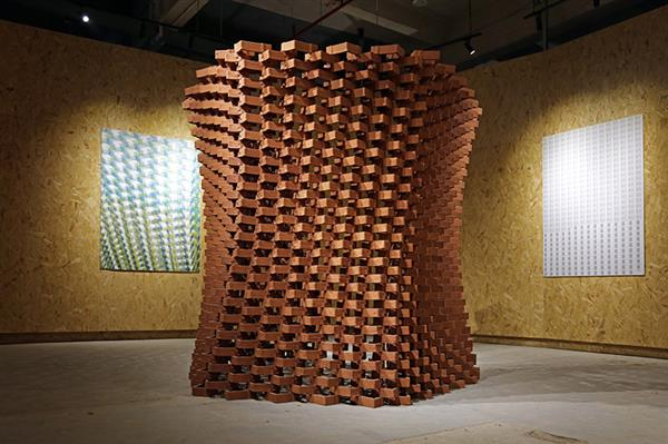 3d-printed-terracotta-pavlion-hku-show-shenzhen-china-1
