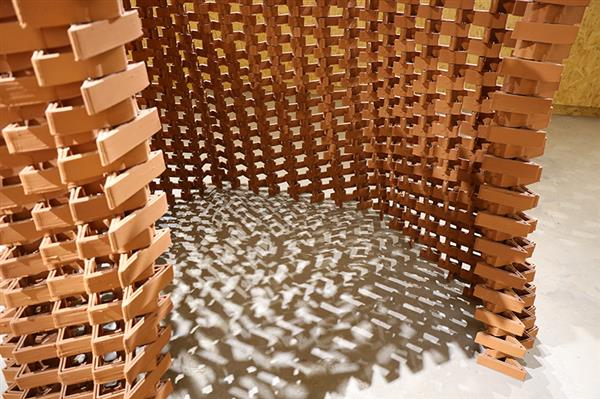 3d-printed-terracotta-pavlion-hku-show-shenzhen-china-3