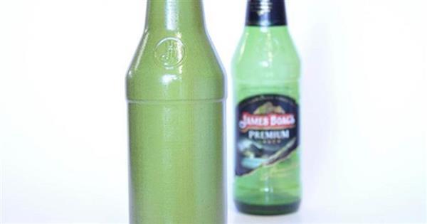 Articolo bottiglie 1