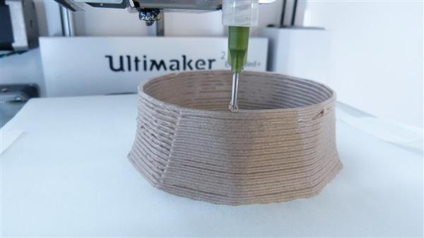 are-seashells-future-eco-friendly-3d-printing-one-tu-delft-student-thinks-so-2