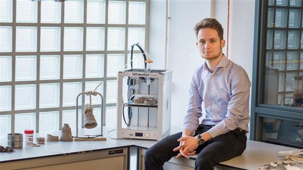 are-seashells-future-eco-friendly-3d-printing-one-tu-delft-student-thinks-so-7