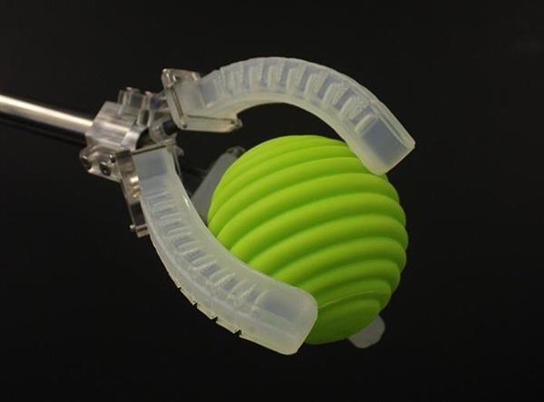 harvard-researchers-3d-printed-soft-robots-sense-movement-pressure-temperature-1