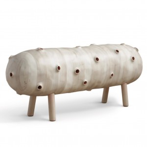 jw-anderson-loewe-craft-prize-_dezeen_2364_col_14-1704x1703