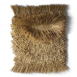 jw-anderson-loewe-craft-prize-_dezeen_2364_col_2-1704x1705