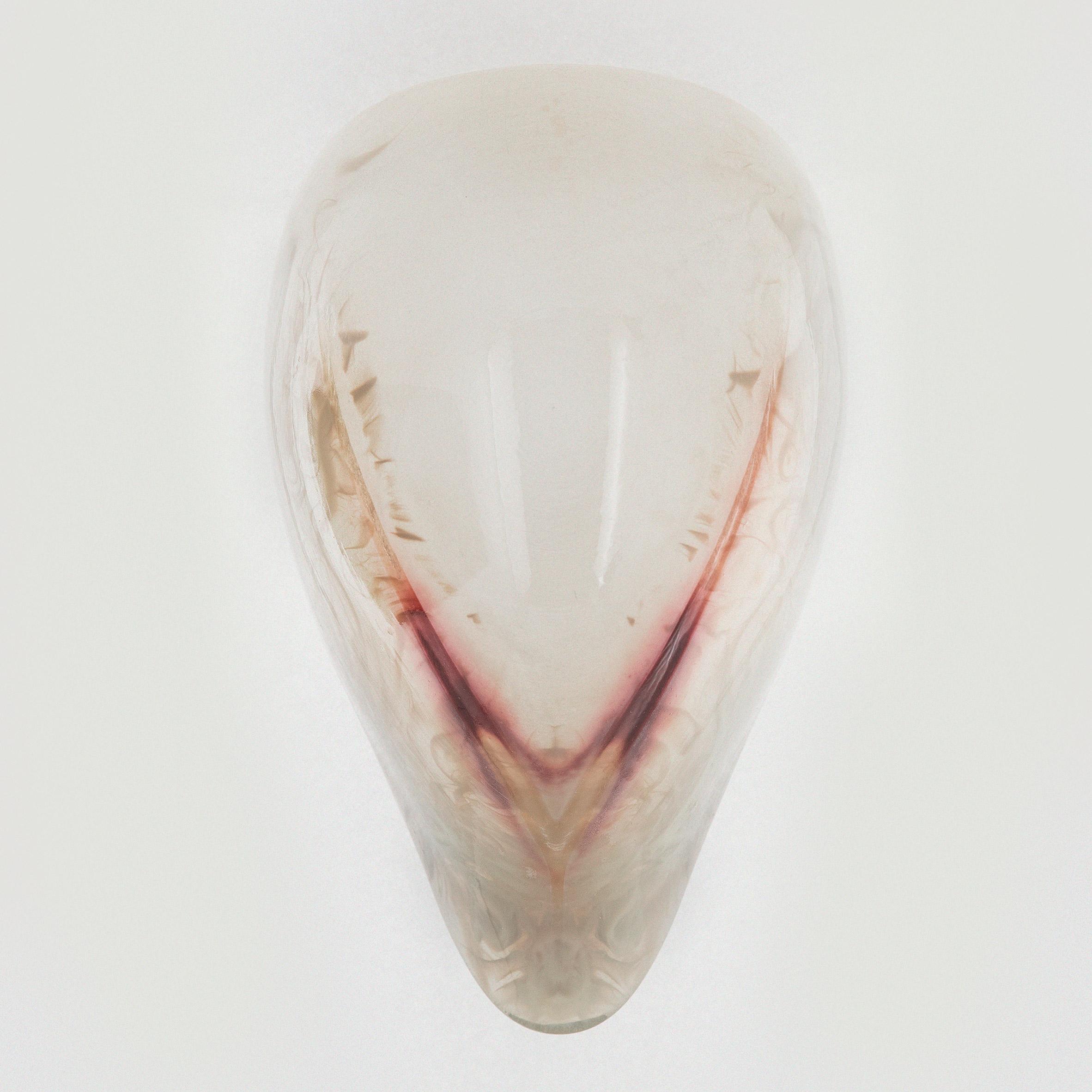 neri-oxman-vespers-death-masks-mit-media-lab_dezeen_2364_col_0
