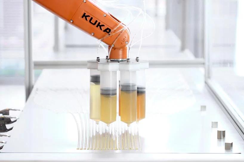 neri-oxman-3d-printed-water-based-digital-fabrication-designboom-1 (1)