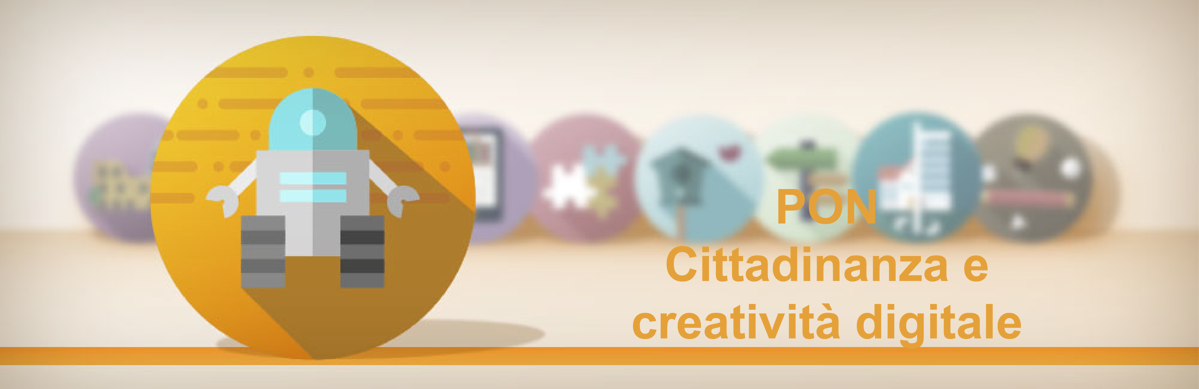 copertina-cittadinanza-creativita-01