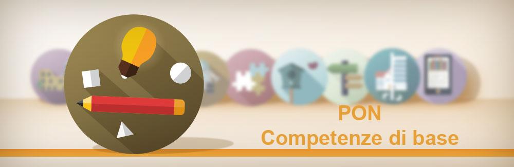 copertina-competenze-base 1