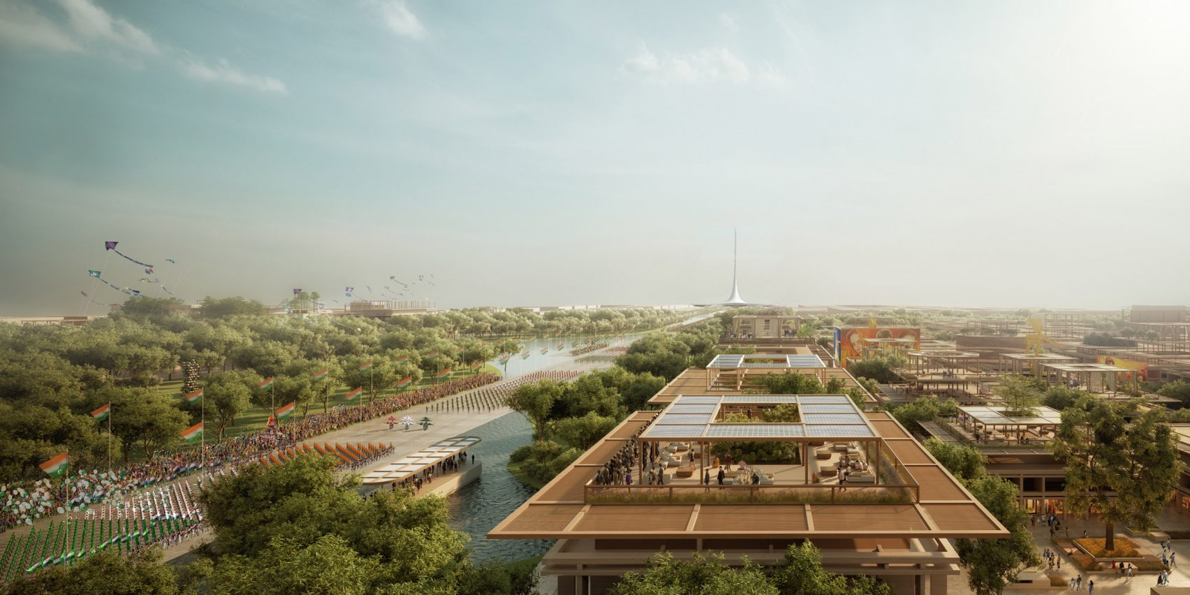 foster-partners-india-masterplan-sustainable-city_dezeen_2364_col_9-1704x852