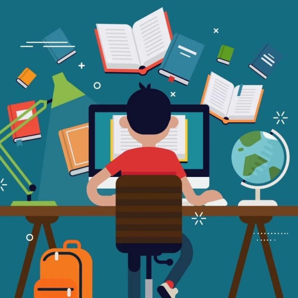 Didattica online e Covid-19: come risponde la scuola | Medaarch