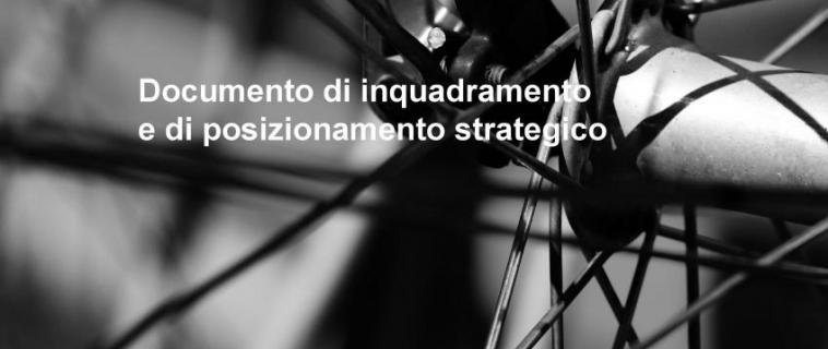 Anche l'Italia marcia verso un'economia circolare. Anche per l'Italia un modello di FAB CITY.