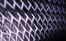 In Olanda spunta il primo ponte ciclabile stampato in 3D