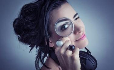 Stampa 3D: ecco le 25 donne più influenti del momento