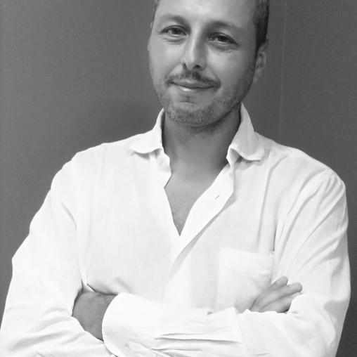 Agostino Granato – architect