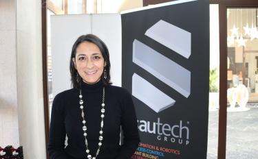 Artigiani del digitale: Sautech Group si racconta al CAD
