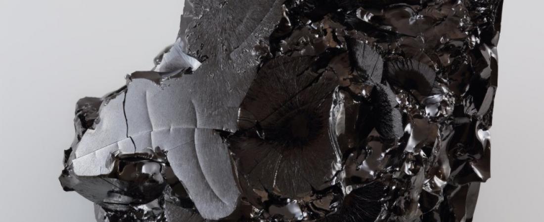 Carbinici: il nuovo supermateriale più forte del grafene e del diamante