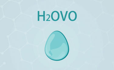 H2Ovo: nasce al CAD il sistema di monitoraggio delle acque marine firmato InLab
