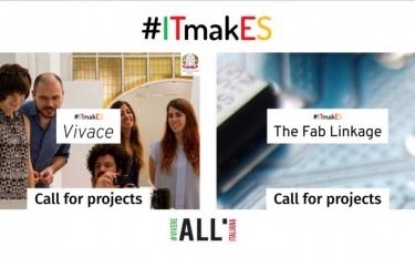 ITmakES: Il nuovo saper fare che nasce tra Italia e Spagna.