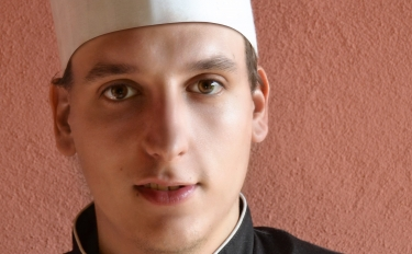 Maikol Gunetti: storia di un artigiano e del made in Italy accelerato dalle nuove tecnologie