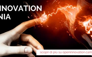A Innovation Village le sfide tecnologiche di grandi imprese per l'Open Innovation