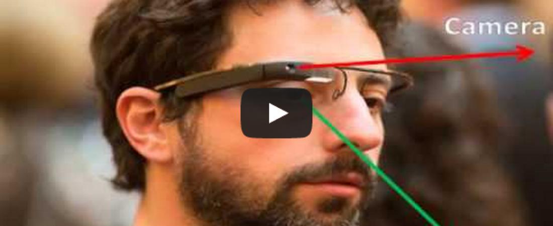 Arrivano gli iPal, occhiali hi-tech che impediscono i colpi di sonno