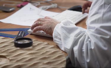 7 buoni motivi per cui, se sei un artigiano, dovresti subito investire nel digitale.