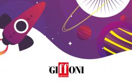 Domani a Giffoni c'è il Summit per lo sviluppo dell'Italia. Ecco cos'è.