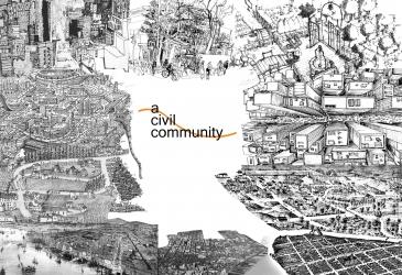 A Civil Community