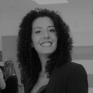 Ilaria Pagliuca