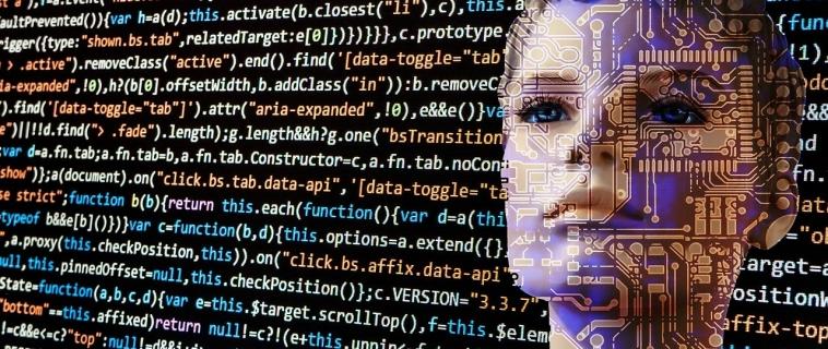 Sicurezza sul lavoro: ci pensa l'Intelligenza Artificiale