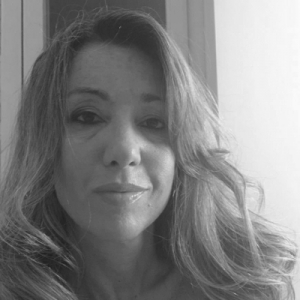 Carla Langella