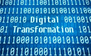Design idea: 3 webinar con la CCIAA Napoli e siimpresa sulla transizione digitale per le PMI