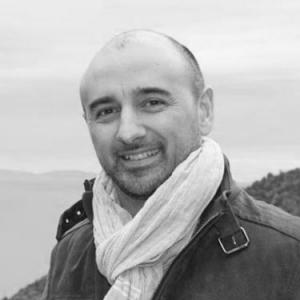 Donato Marzano