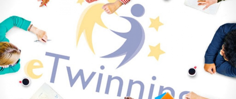 ETwinning: la più grande community online europea di gemellaggi scolastici