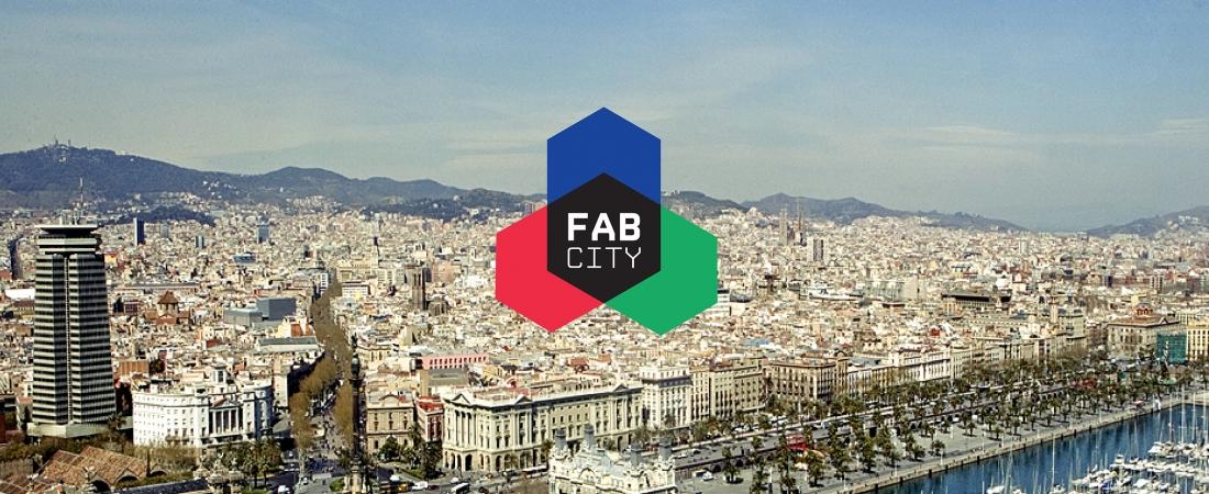 Fab City approda in Campania: venerdì 7 aprile, Innovation Village