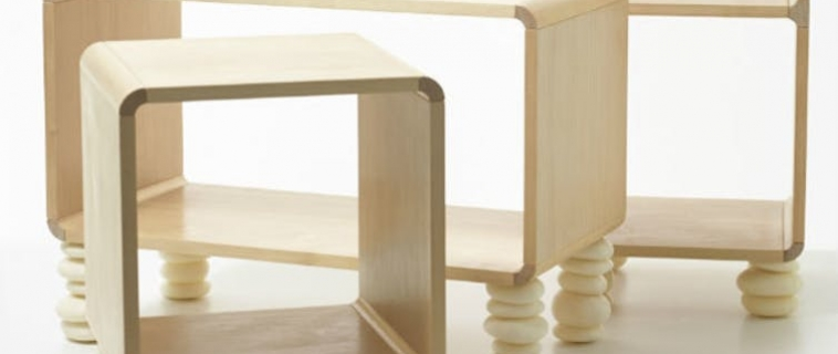 """Il """"fatto a mano digitale"""": come la stampa 3D è diventata una nuova tecnologia artigianale"""