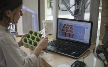 Il futuro del Made in Italy è l'artigianato 4.0
