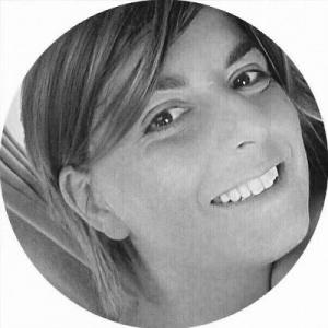 Francesca Cocco