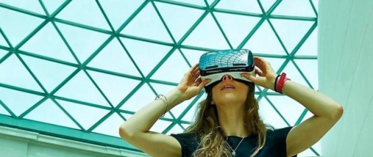 Gamification: i musei diventano ludici, dinamici e digitali